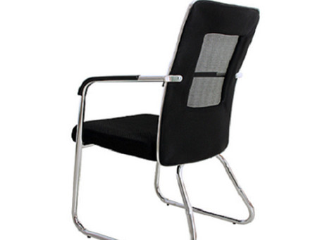 Office chairs with arms advantages