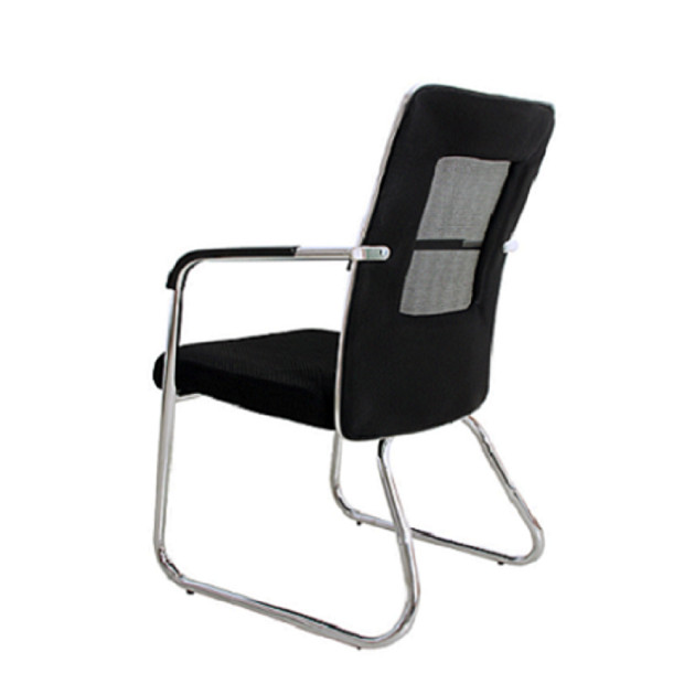 popular office chair supplier