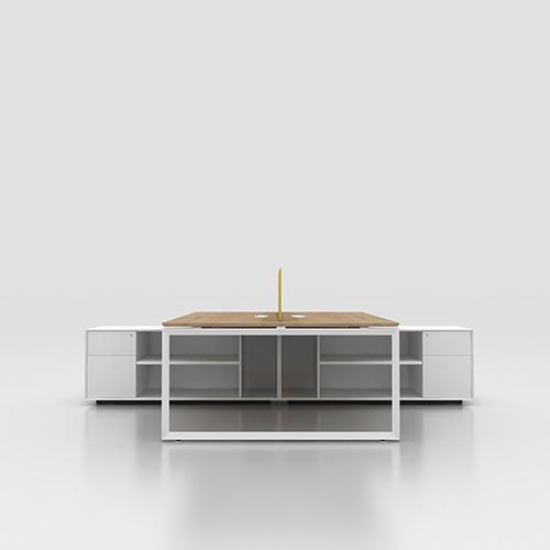 Chinese office desk modern design