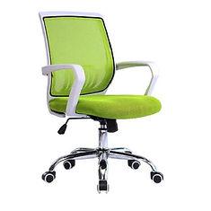 office computer chair.jpg