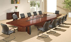 1comfortable office conference table.jpg