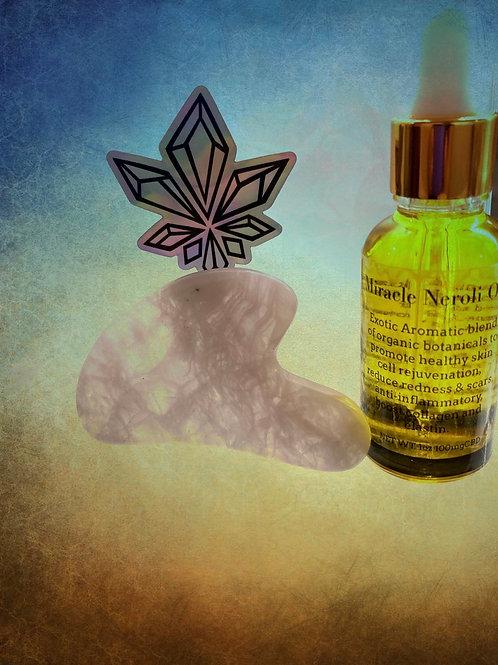 Miracle Neroli oil