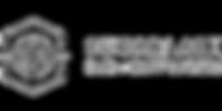 sugarlash_logo_bw.png