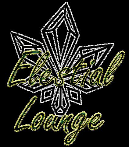 logo%205000_edited.png