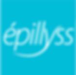Epillyss Logo.png