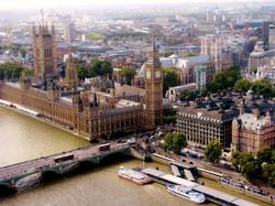 London 008.JPG