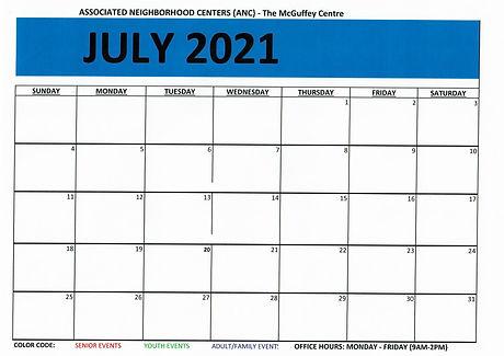 Blank Calendar_edited.jpg