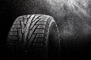 48216154-tire.jpg