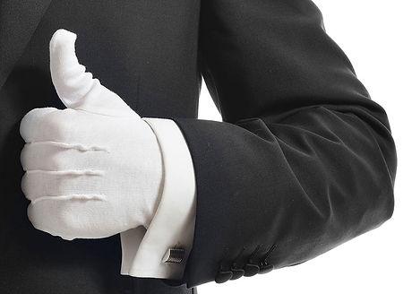 white-glove-in-home-setup-service-002_1.jpg