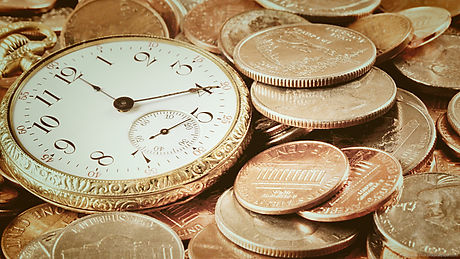 time-and-money.jpg