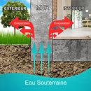 schema evaporation.jpg
