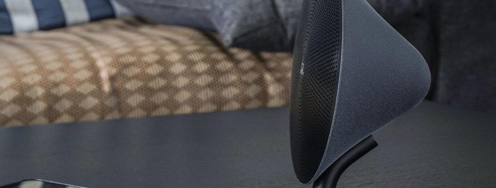 Mini Halo One Bluetooth Speaker