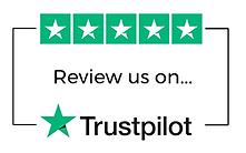 trustpilot-n2-300x187.png