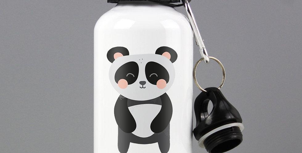 Panda Drinks Bottle