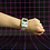 Thumbnail: Game Boy Watch