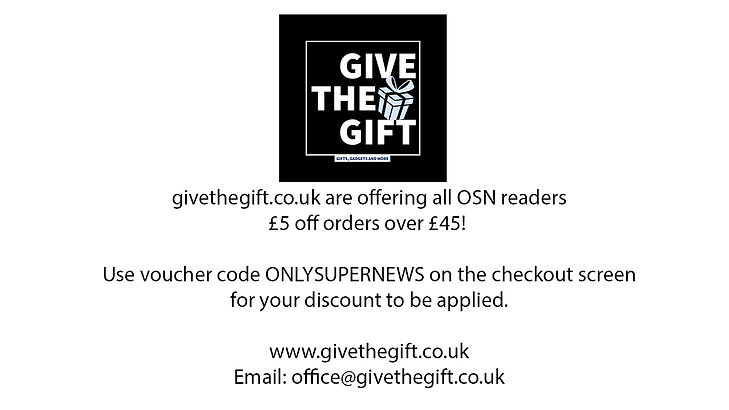GiveTheGift OSN Deal.jpg