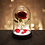 Thumbnail: Beauty and the Beast Enchanted Rose Light