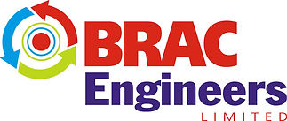 BRAC Engineers Limited logo