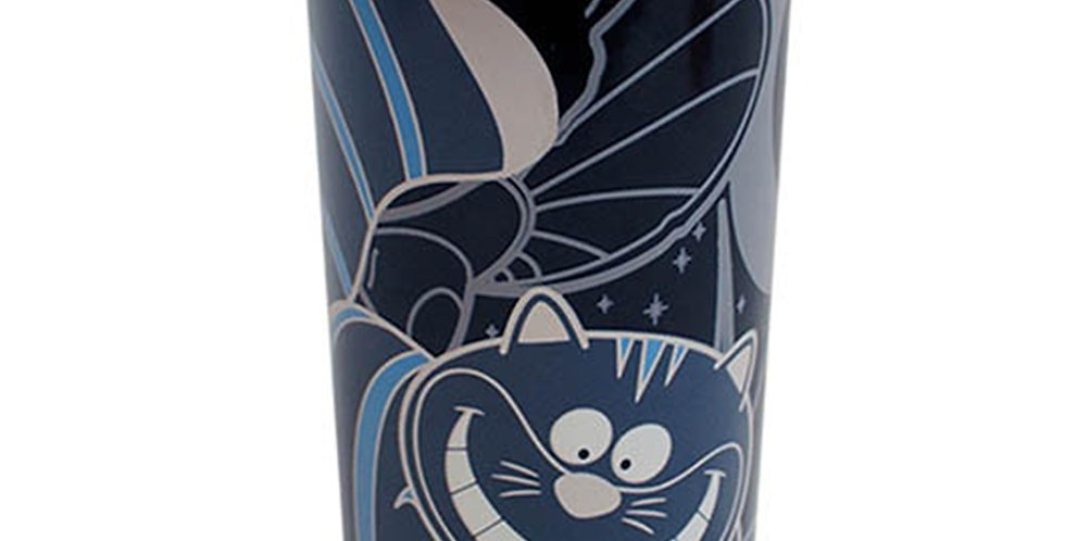 Cheshire Cat Colour Change Mug