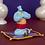 Thumbnail: Genie Egg Cup