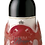 Thumbnail: Therm au Rouge Wine Warmer