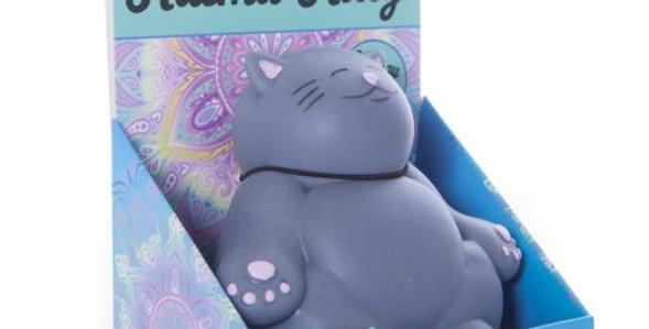 Kalma Kitty Stress Toy