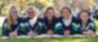Pretoria High School for Girls Learners
