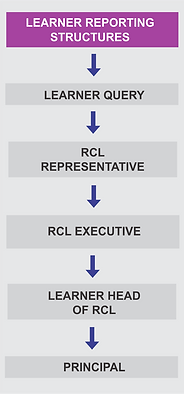 Reporting Structure - Learner.png