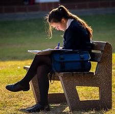 Pretoria Girls' High Academics