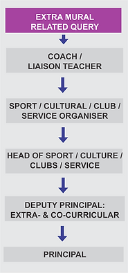Reporting Structure - Extra Mural.png