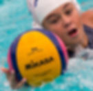 Pretoria Girls' High Water Polo
