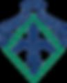 PHSG Logo.png