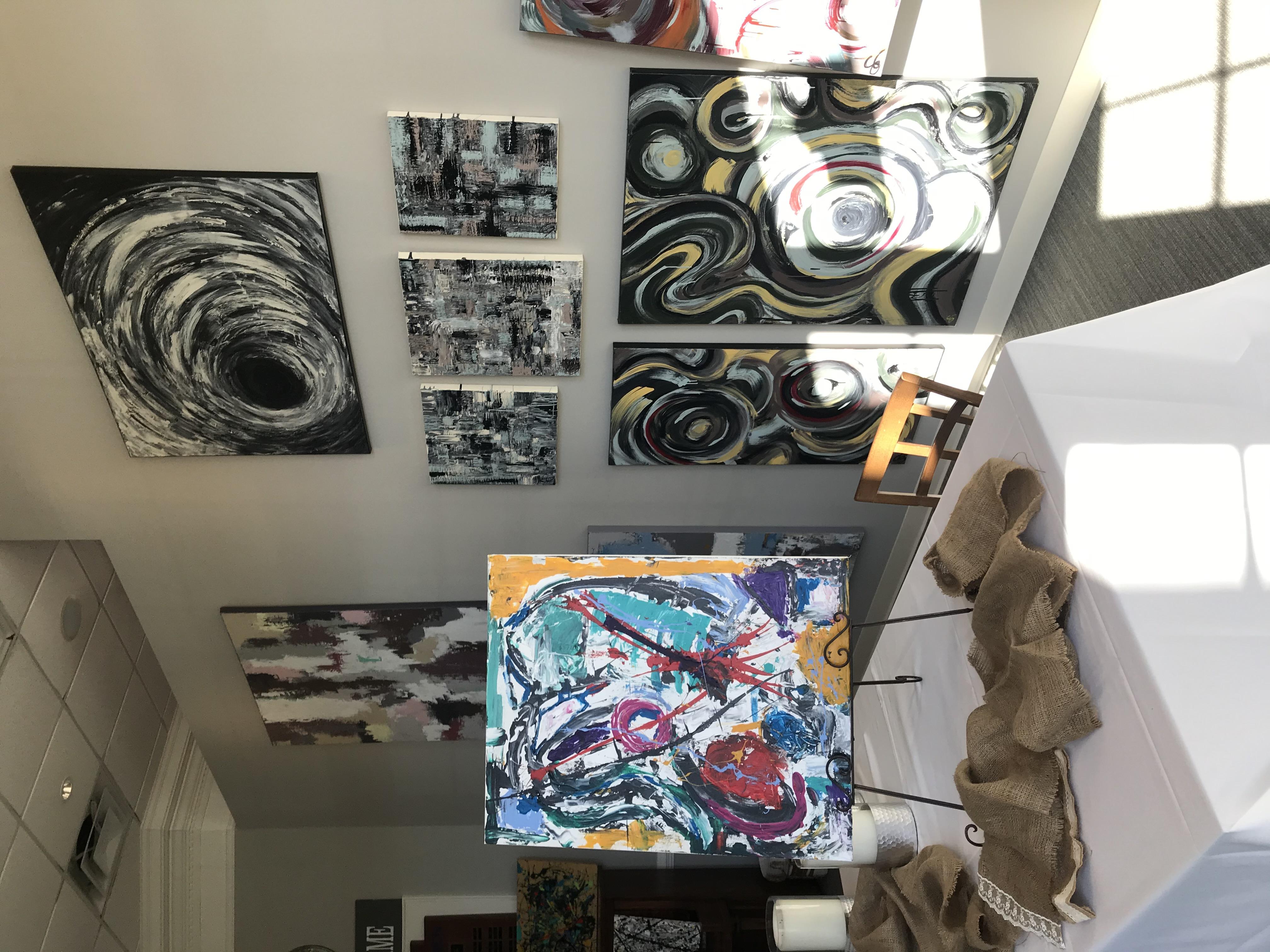 Hannah Painting.jpeg