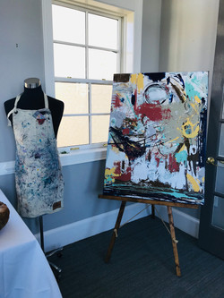 Apron and Painting.jpg