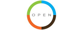 Open Cycles