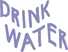 drinkwater.png