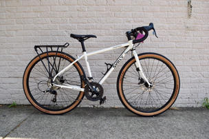 *Sold* 2018 Surly Midnight Special - 40cm
