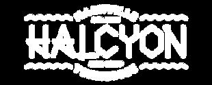 Halcyon-Web-Logo-white(big).png