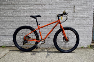*Sold* Early Surly Troll - Med
