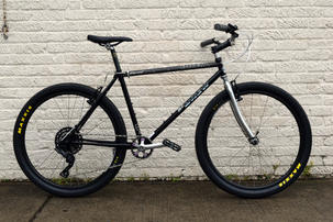 "*Sold* Brew Bikes 180 Proof - 18"""