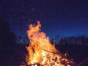 Rituals for Lag B'omer