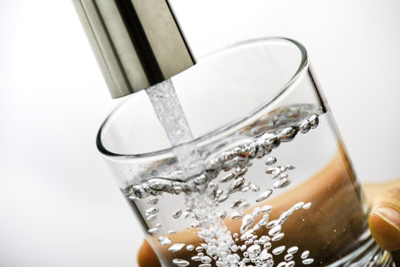 Thirst: Our brains tell us when to stop drinking