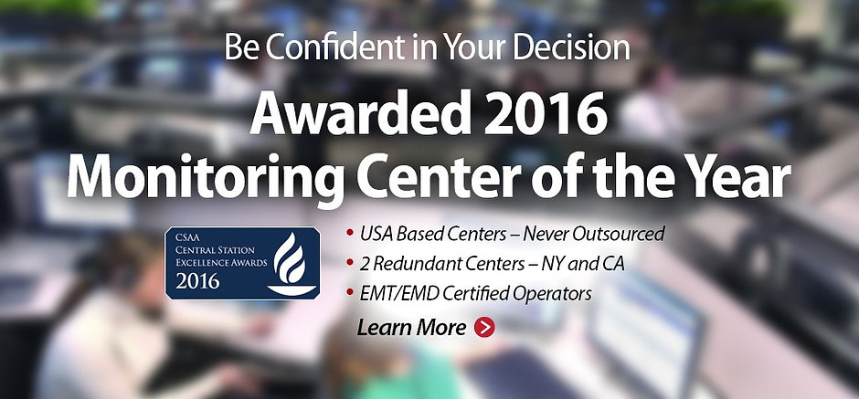 2016 Monitoring Center Of The Year.jpg