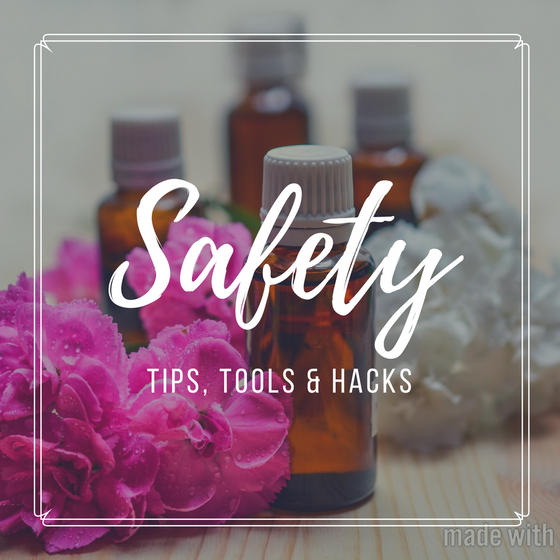 18 Affordable Senior Aging and Safety Hacks