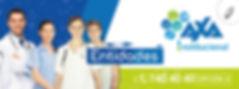 FINAL BANNER AXA INSTITUCIONAL5-01.jpg