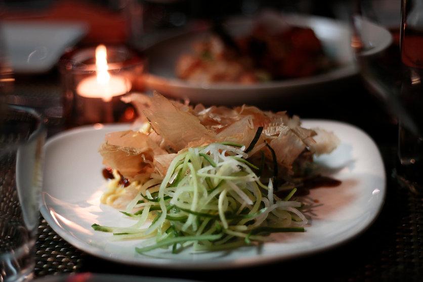 Okonomiyaki (c)SusaLaine.JPG