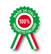 header_prodotto_italiano_logo.png