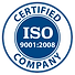 ISO-9001-2008-Logo-1.png