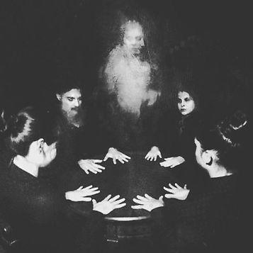 playhouse seance.jpg