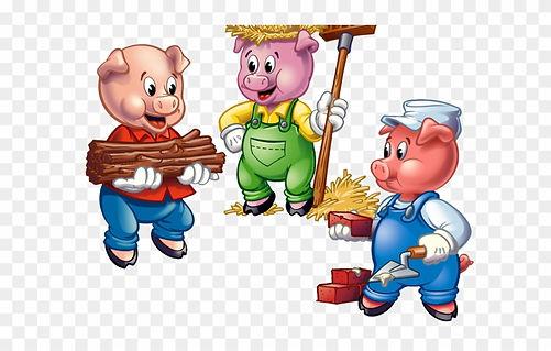3-pigs-clipart-4.jpg